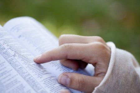 Ճշմարտություն խոսենք մեր սրտերի մեջ