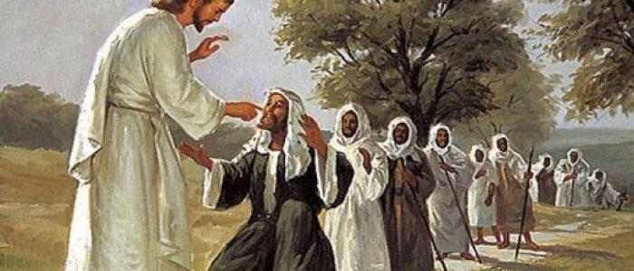 Այս դեպքը կատարվել է Իջեւանի եկեղեցու անդամ Մանուշակ Մարգարյանի հետ: Պատմում է հովիվ Լյովա Մարգարյանը: