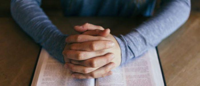 Ճանաչել Աստծուն