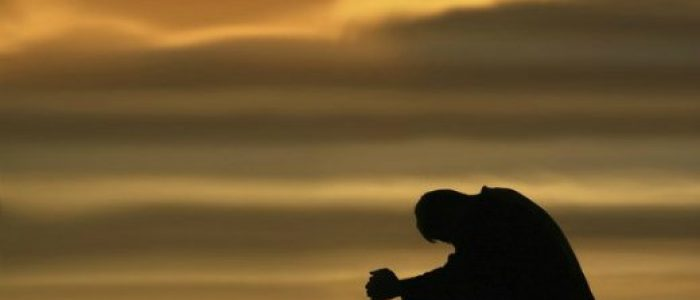 Աղոթքի ուժը եւ հույժ կարևորությունը հոգեվոր կյանքում