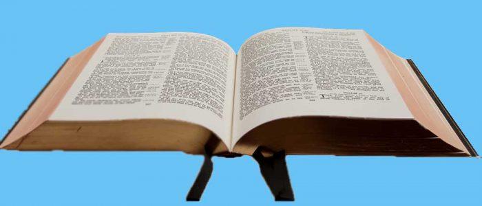 Խորհուրդներ Աստծո Խոսք Քարոզողներին